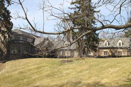 17th most expensive home in Columbus, Ohio