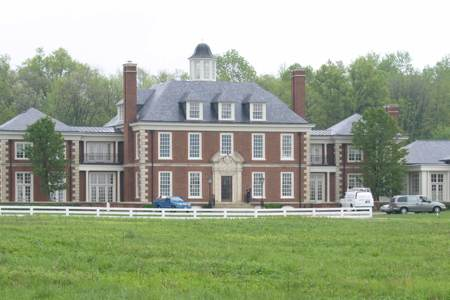 8th most expensive home in Columbus, Ohio